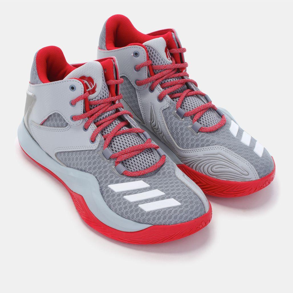 huge discount f7e05 8fb87 ... 321670 adidas D Rose 773 V Basketball Shoe, ...