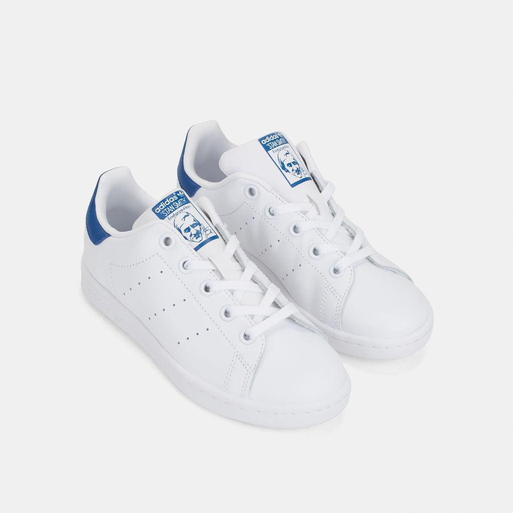 adidas stans smith 32