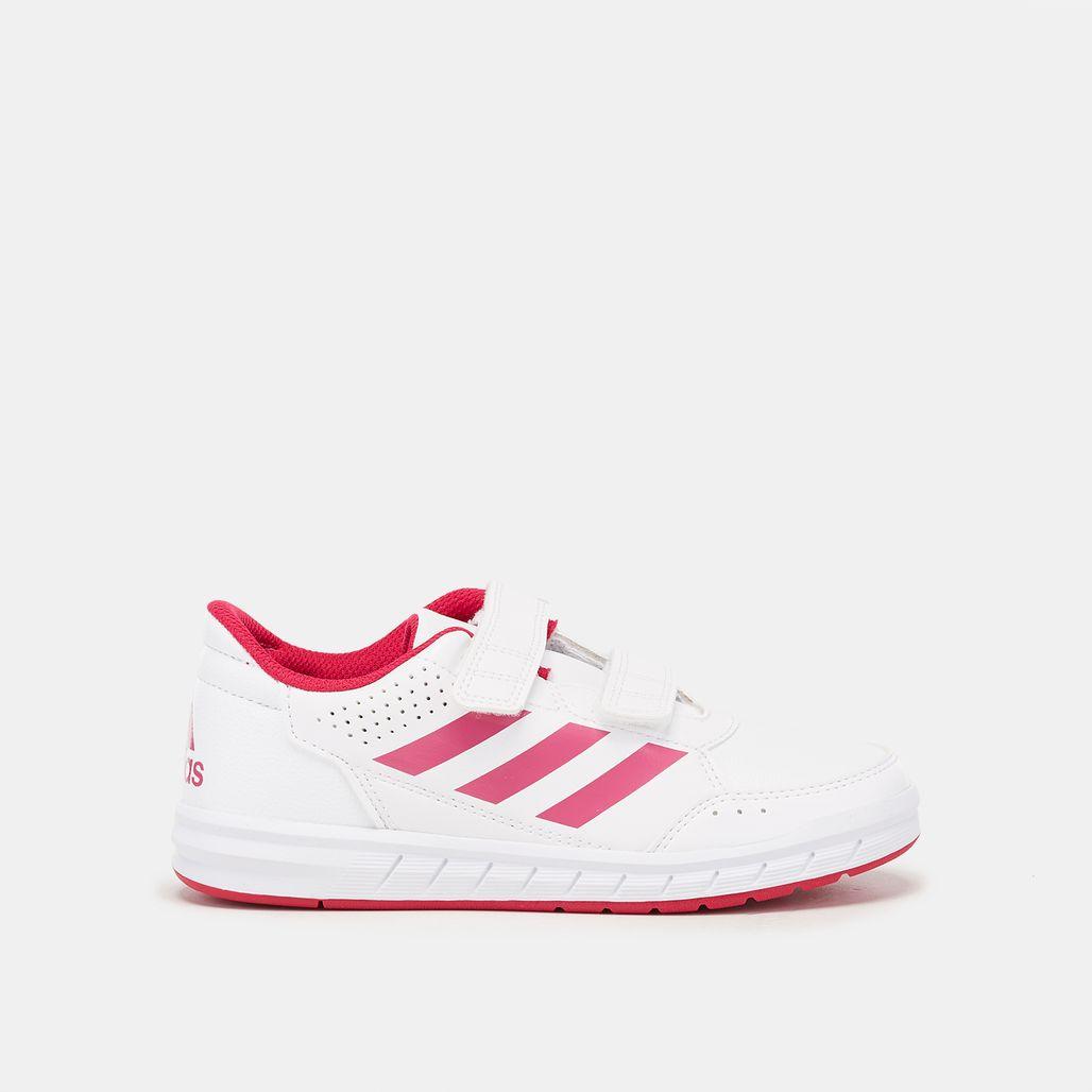 adidas Kids' Altasport Shoe