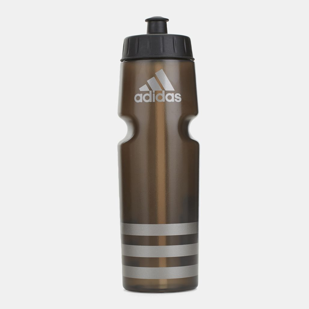 adidas Perf Bottle - Black