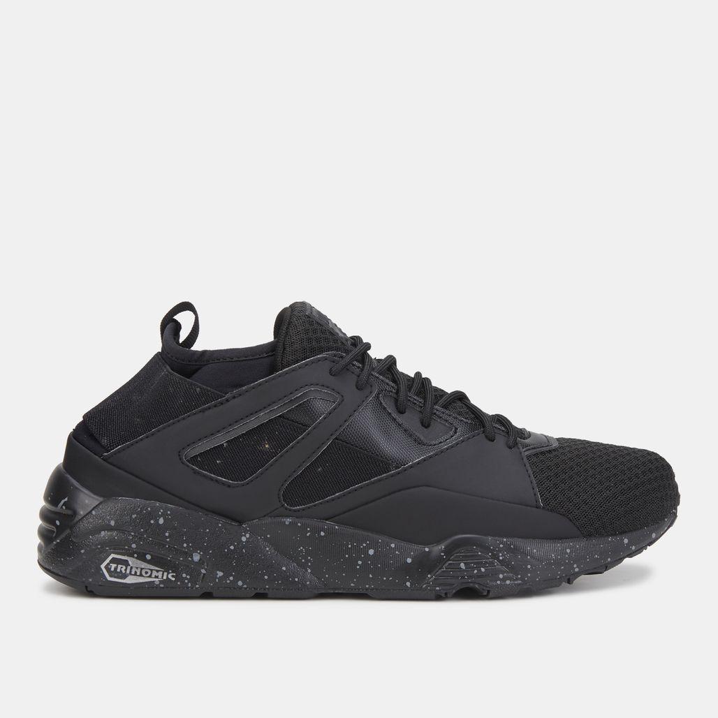 PUMA Bog Sock Tech Shoe