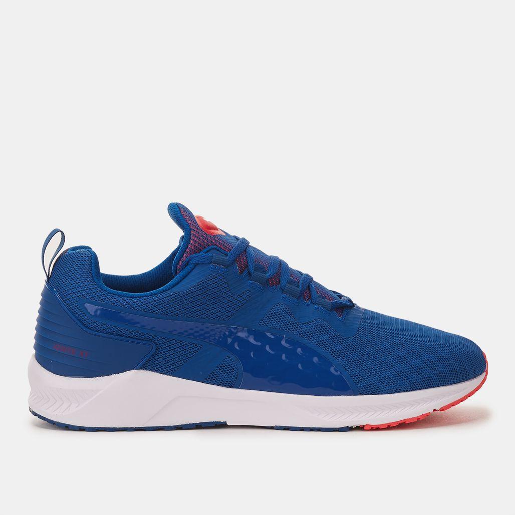 a0301a033799 PUMA IGNITE XT V2 Training Shoe