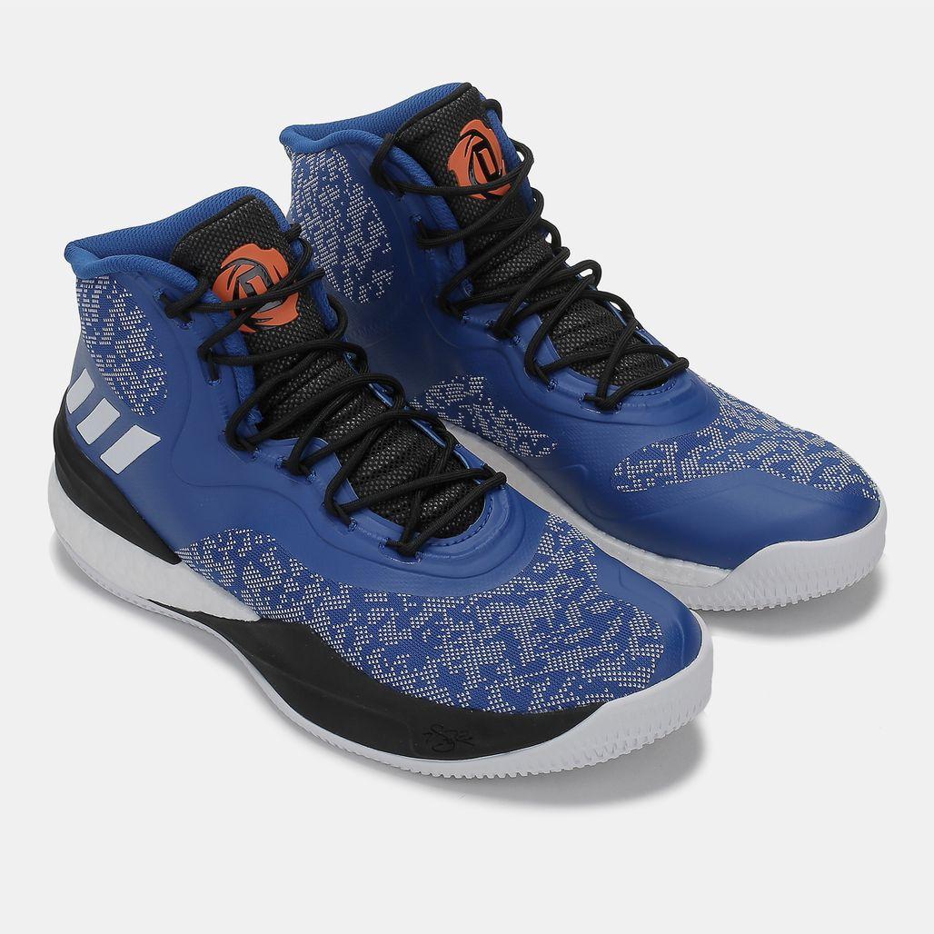 1e0154fe69c0 ... 853319 adidas D Rose 8 Basketball Shoe