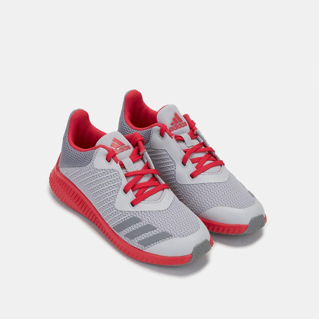 Shop adidas Kids' Fortarun Running Shoe for Kids by adidas