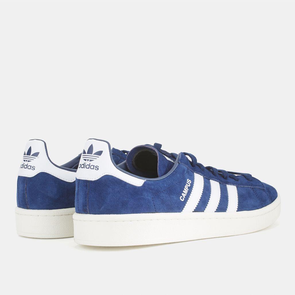 9618723fe1e chaussures chaussures chaussures sport sport sport adidas originaux du  campus de faon 812fe7