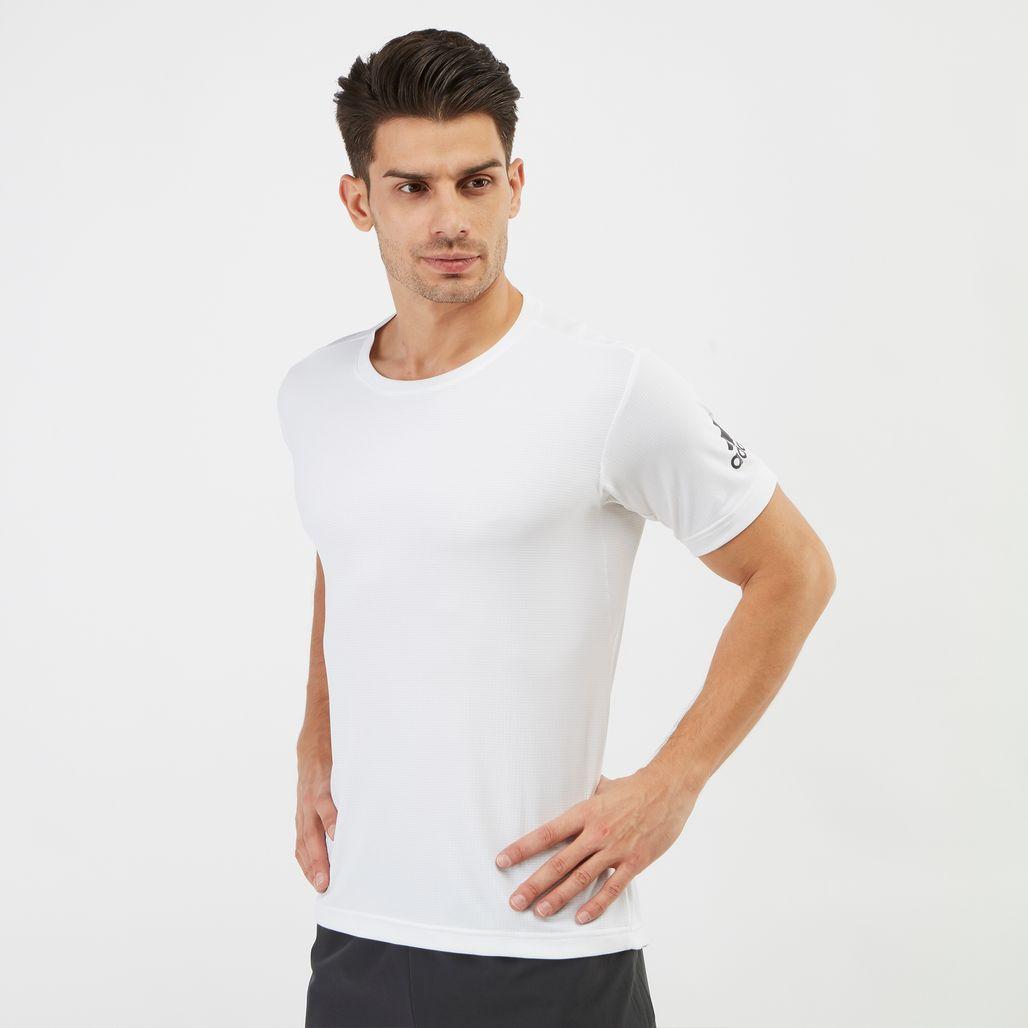adidas FreeLift Climachill® T-Shirt