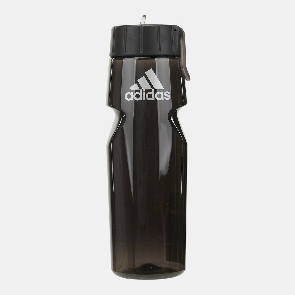 adidas Training Bottle - Black
