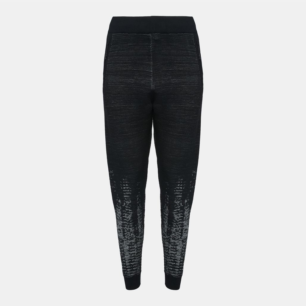 adidas ZNE Pulse Pants