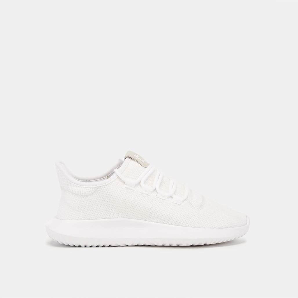 adidas Originals Kids' Tubular Shadow Shoe (Junior)