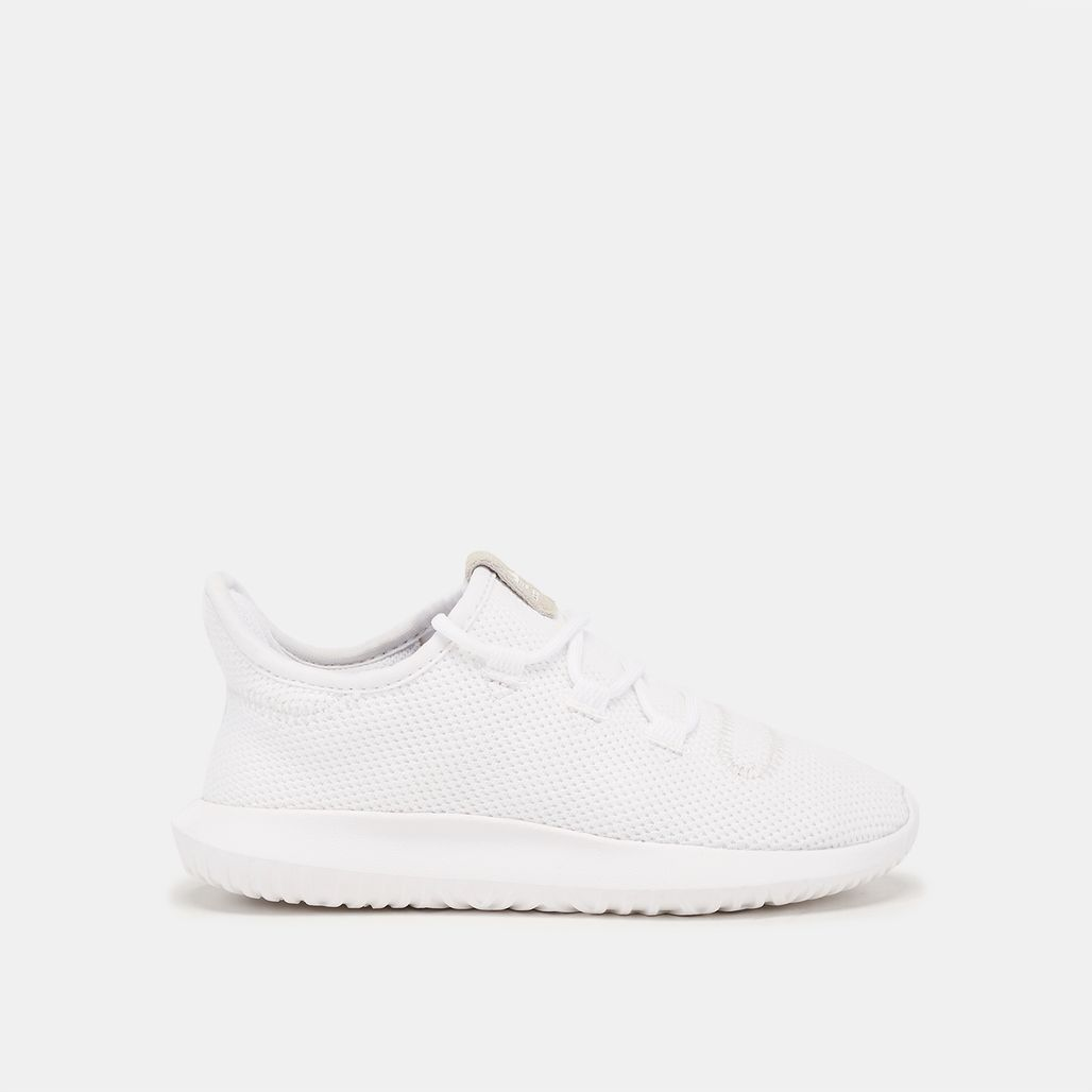 adidas Originals Kids' Tubular Shadow Shoe (Little Kids)