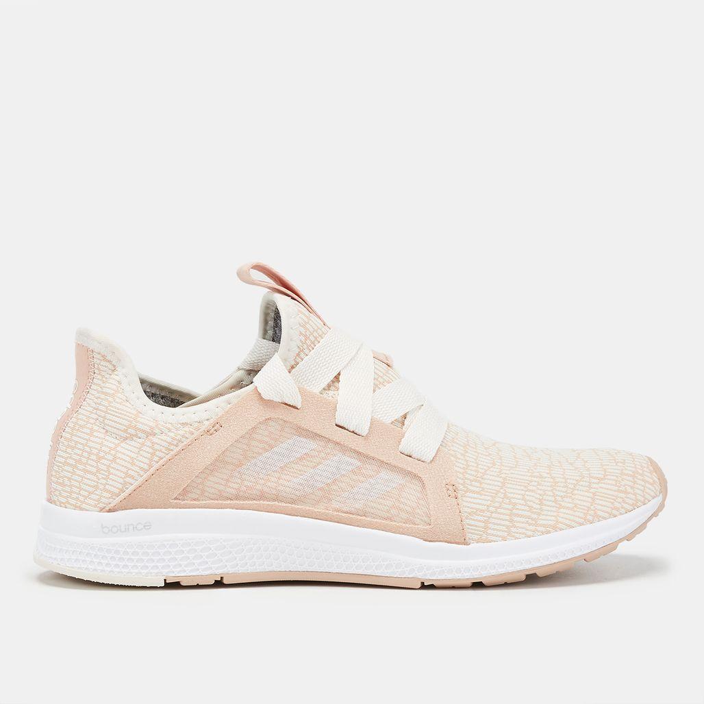 adidas Edge Lux Shoe