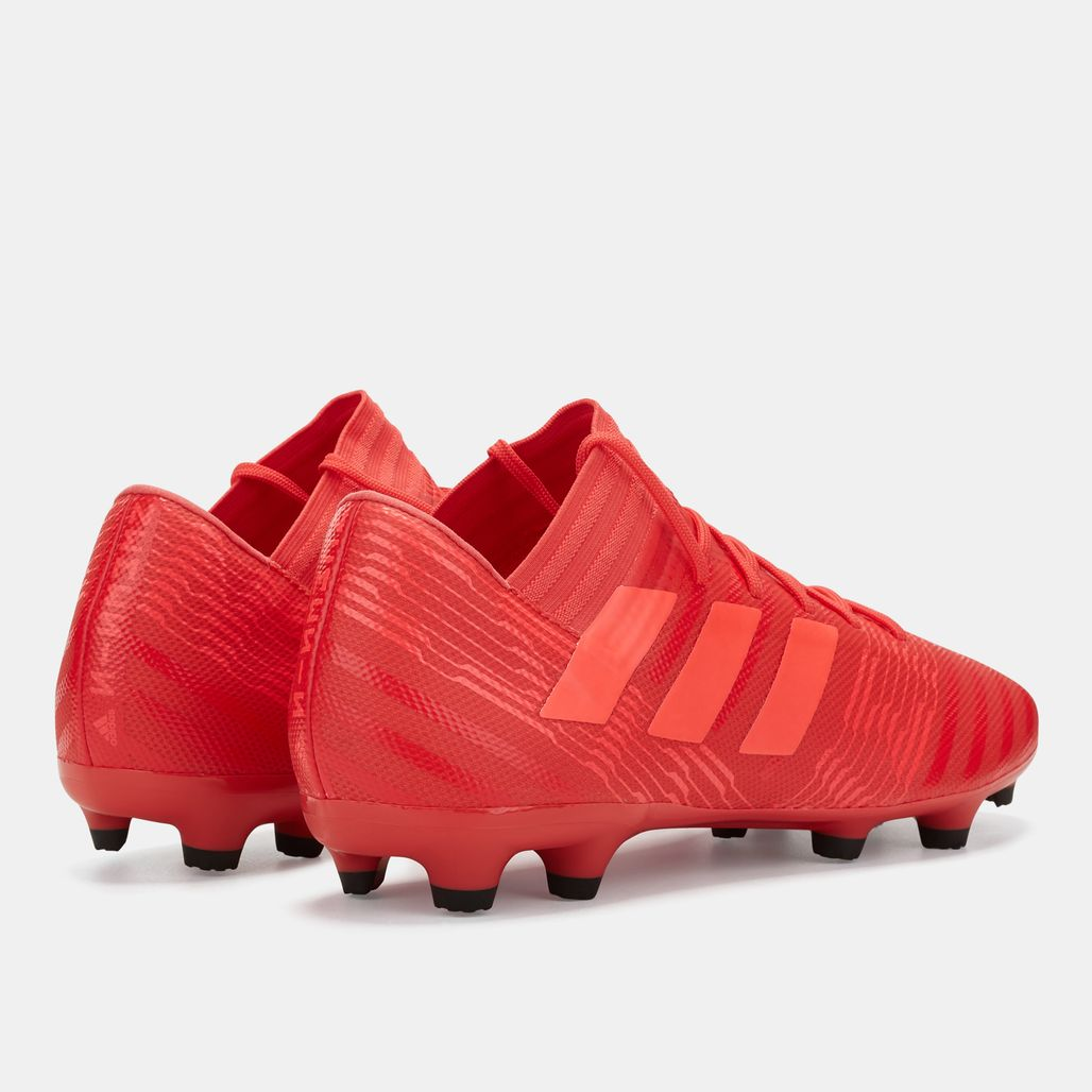 78237265f609 ... 992044 adidas Nemeziz 17.3 Cold Blooded Firm Ground Football Shoe