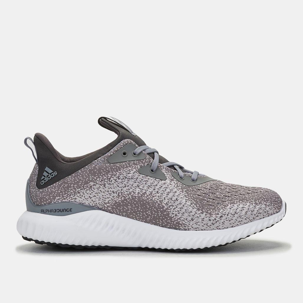 adidas AlphaBounce EM Shoe