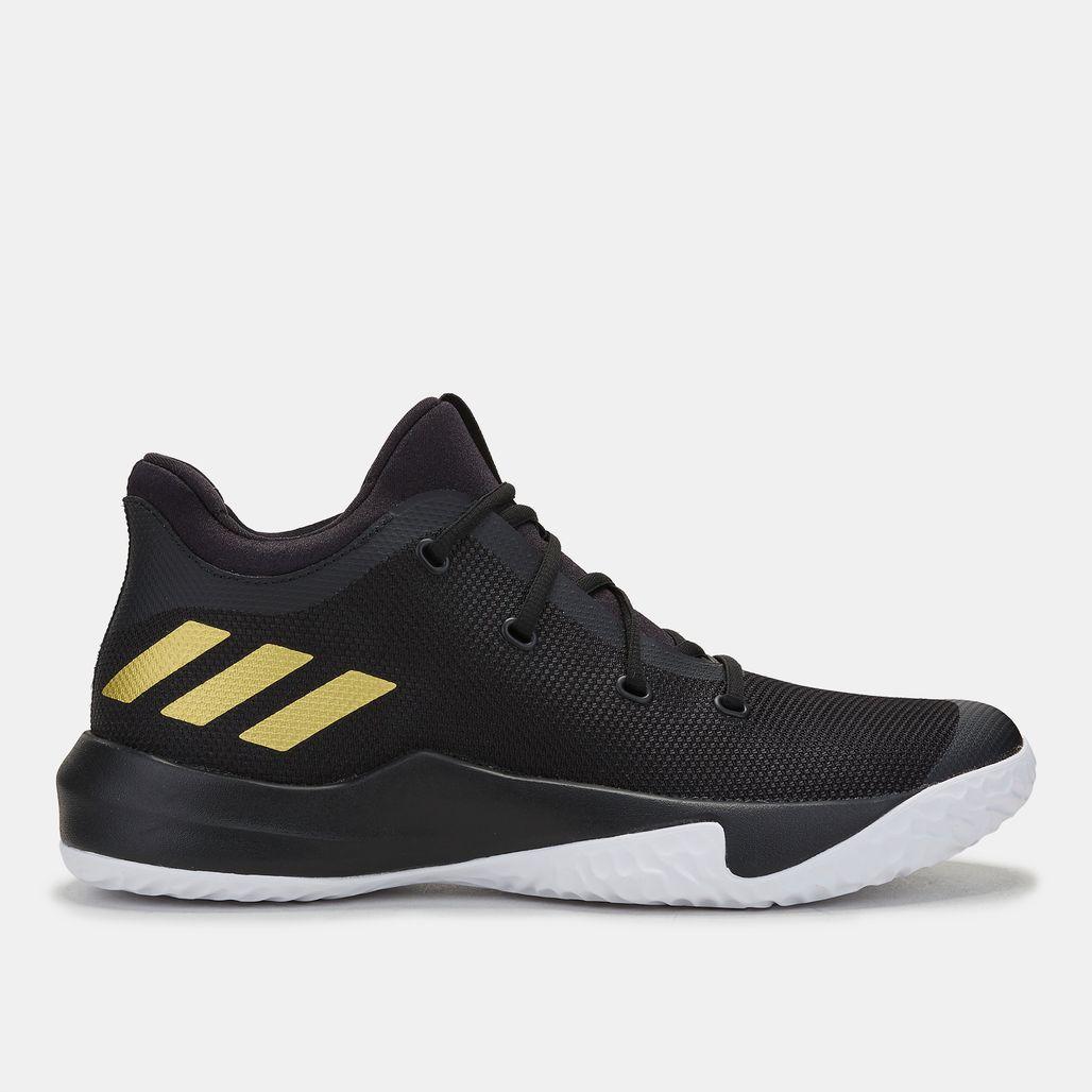 59f0adb4fe9 adidas D Rose Menace 3 Shoe