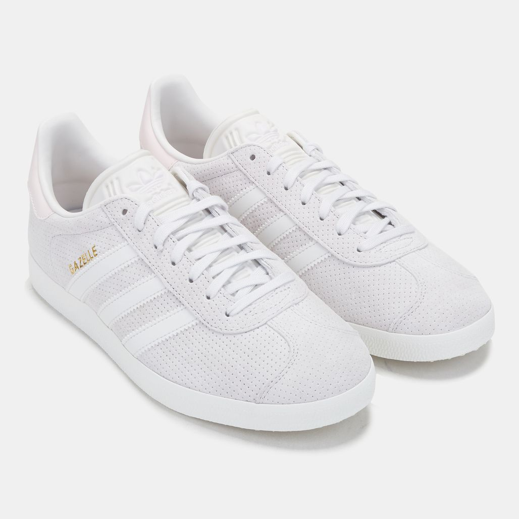 outlet store 3bd8a 86326 adidas gazelle zalora pants sale price chart free
