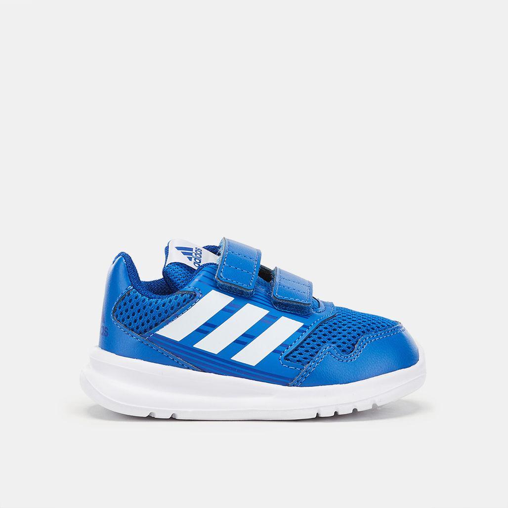 adidas Kids' Altarun Shoe