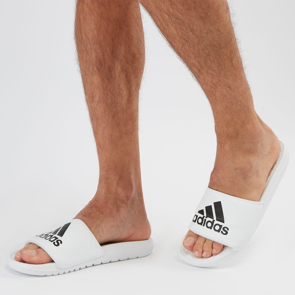 adidas Voloomix Slide