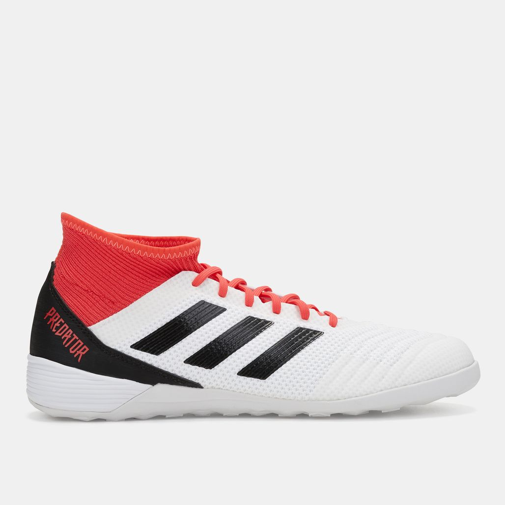 7251a202ae4b Shop Multi adidas Predator Tango 18.3 Cold Blooded Indoor Court ...