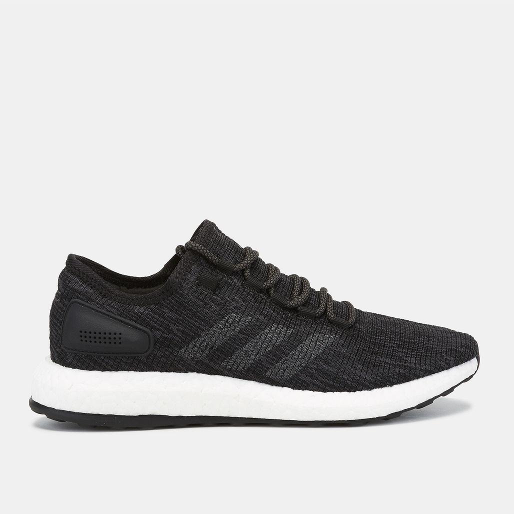 adidas Pureboost Running Shoe