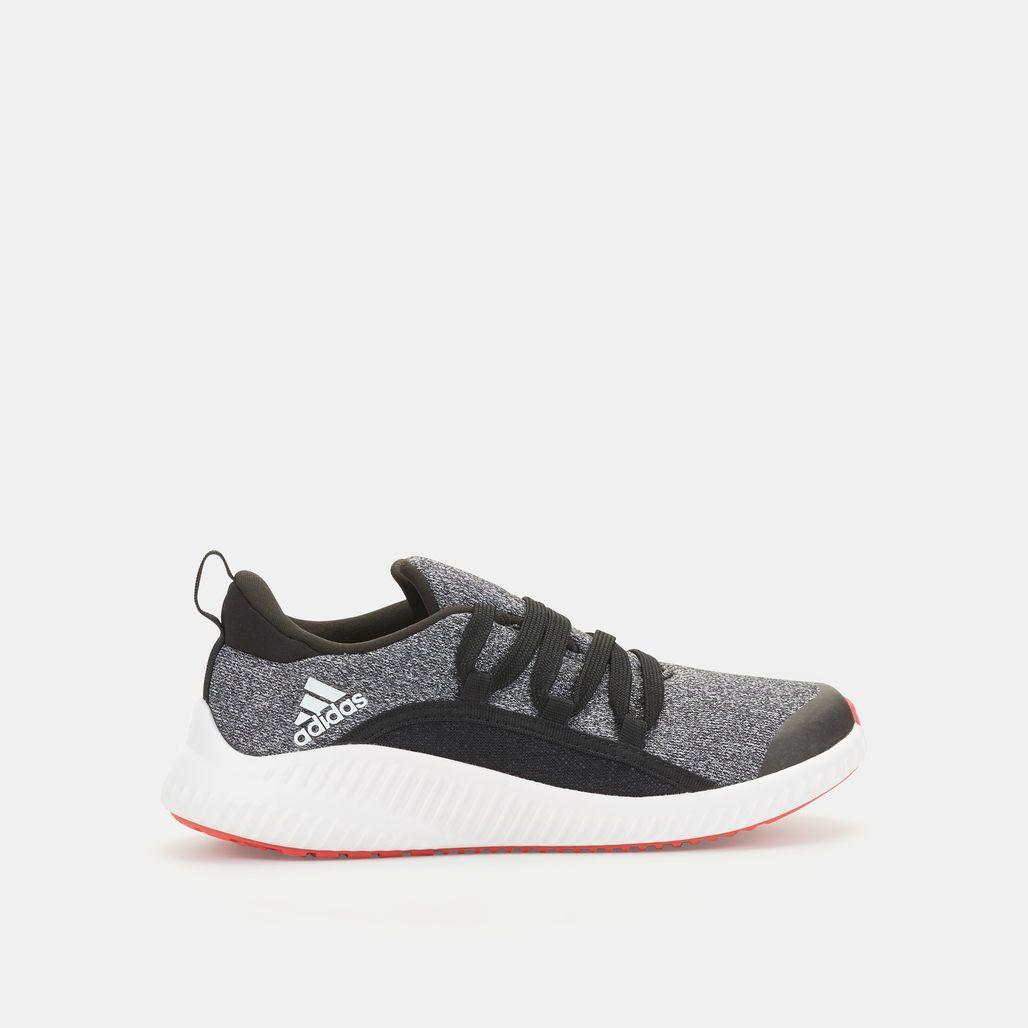حذاء الجري فورتا-رن اكس من اديداس للاطفال