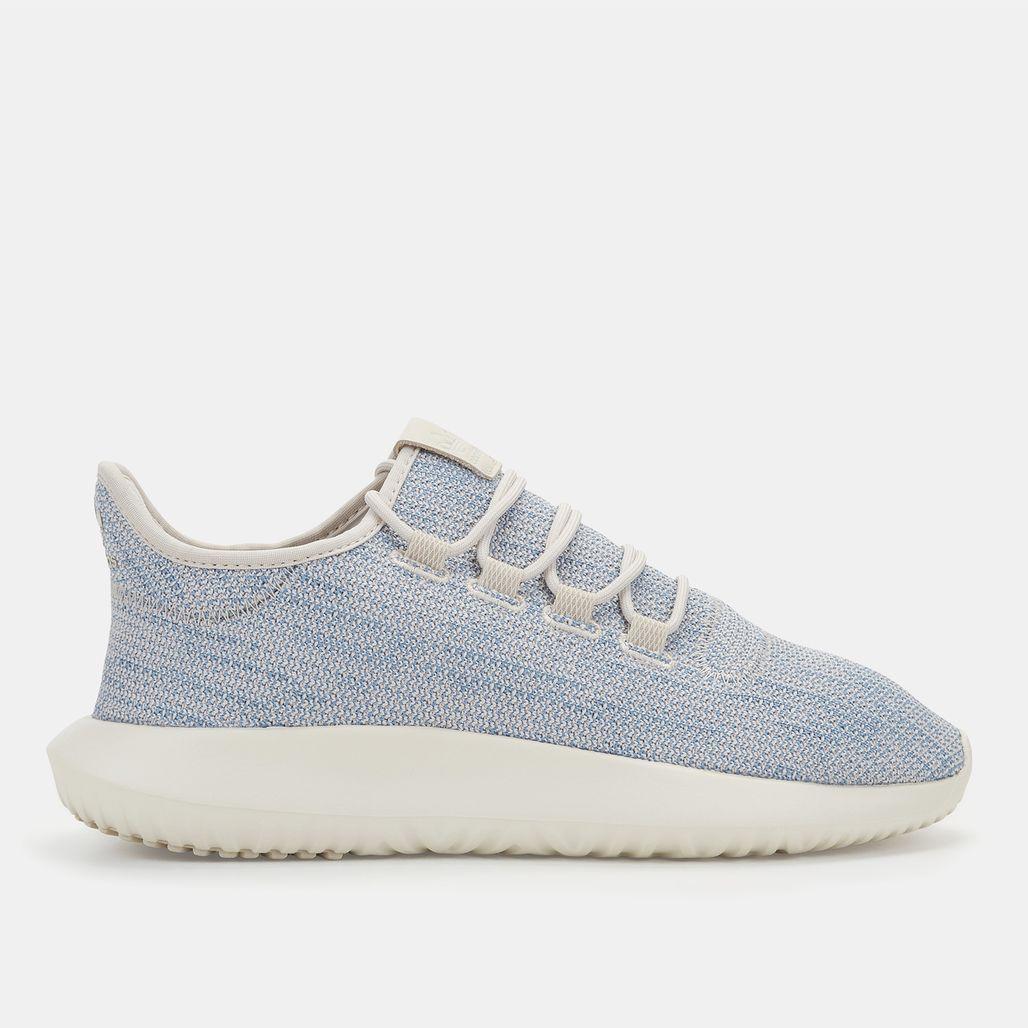 حذاء تيوبيولار شادو من اديداس اورجينال
