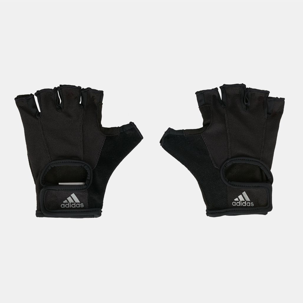 adidas Climalite Versatile Training Gloves