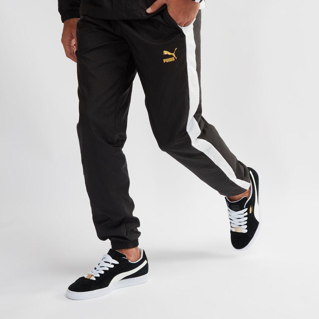 PUMA T7 BBoy Track Pants