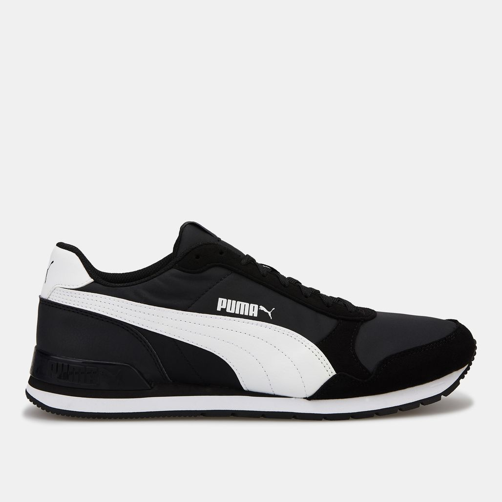 PUMA Men's ST Runner V2 Shoe