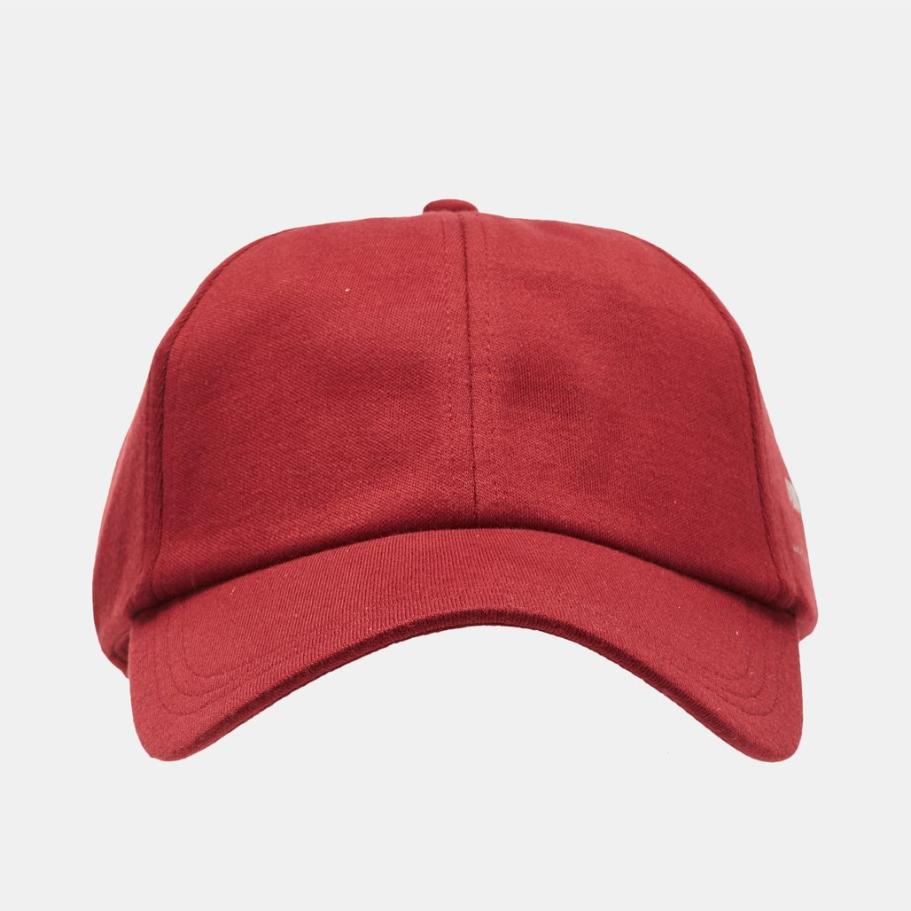 PUMA Archive Premium Cap - Red