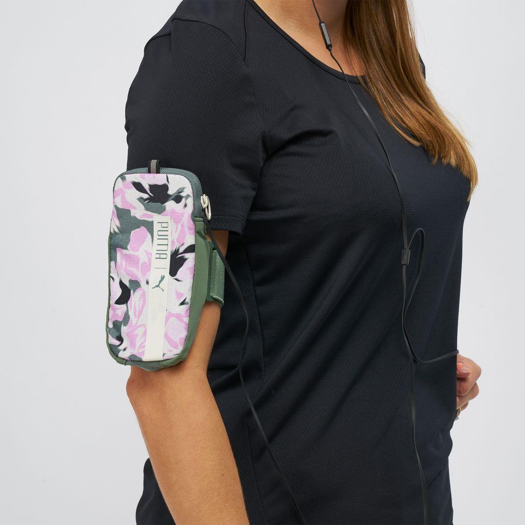 PUMA Arm Pocket - Multi
