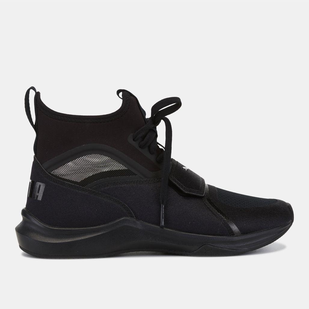 PUMA Phenom Shoe