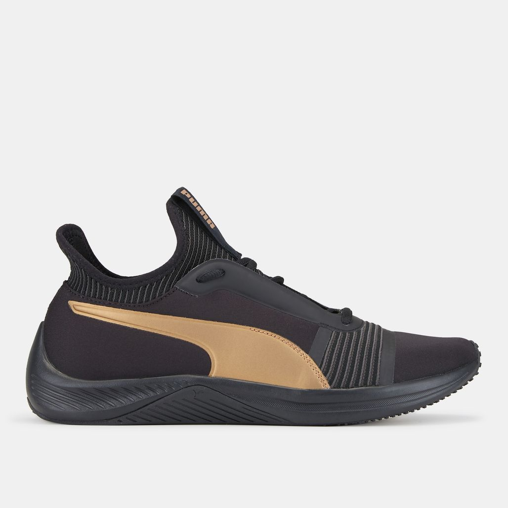 حذاء امب اكس تي من بوما