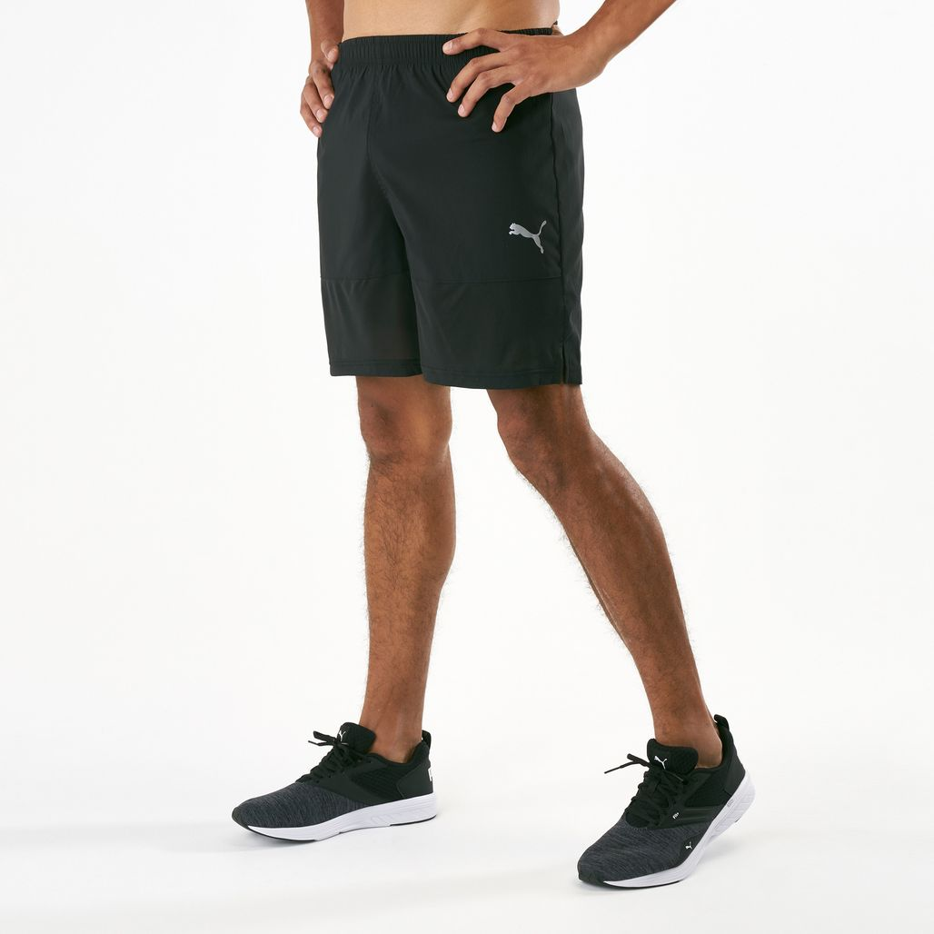 PUMA Men's Ignite 7 Shorts