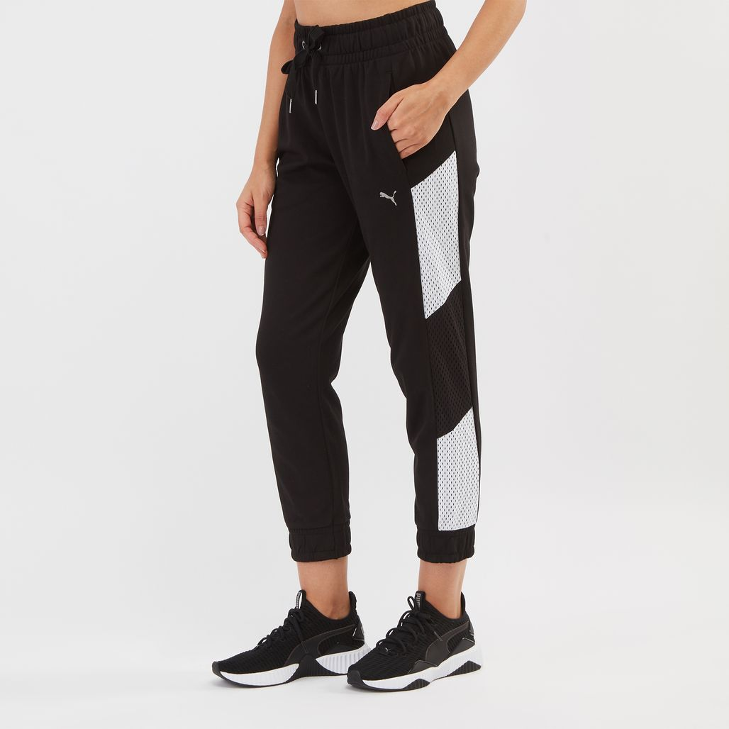 PUMA ACE 7/8 Sweatpants