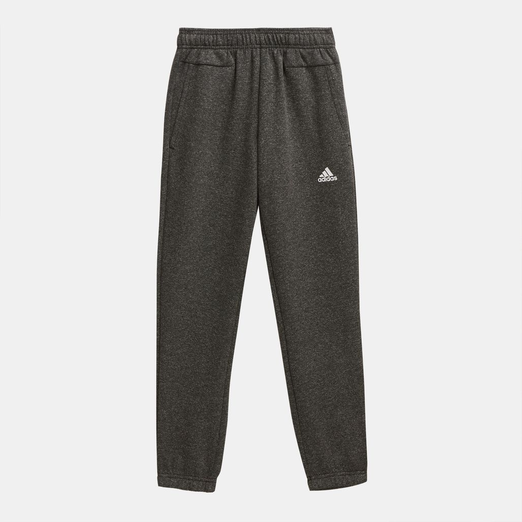 adidas Kids' ID Stadium Pants
