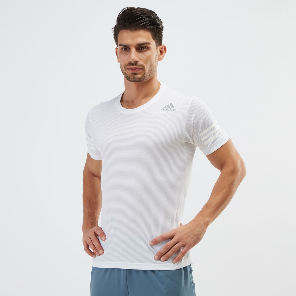 adidas FreeLift Climacool T-Shirt