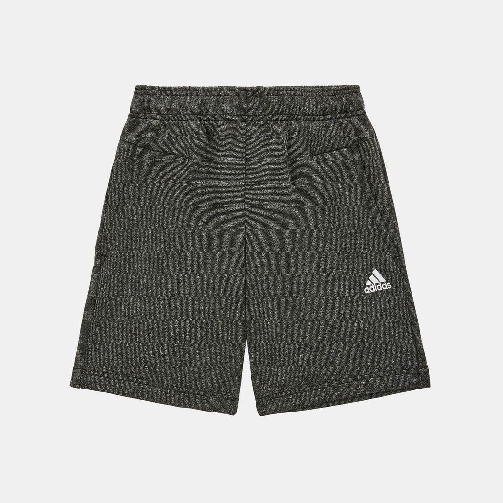 adidas Kids' Stadium Shorts (Youth Boys)