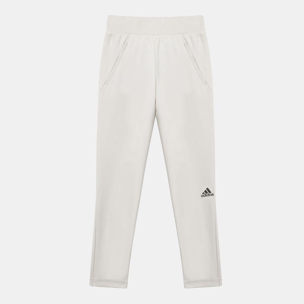Strike Zne Kids' Pants Track Clothing Adidas wSPv8xqYx