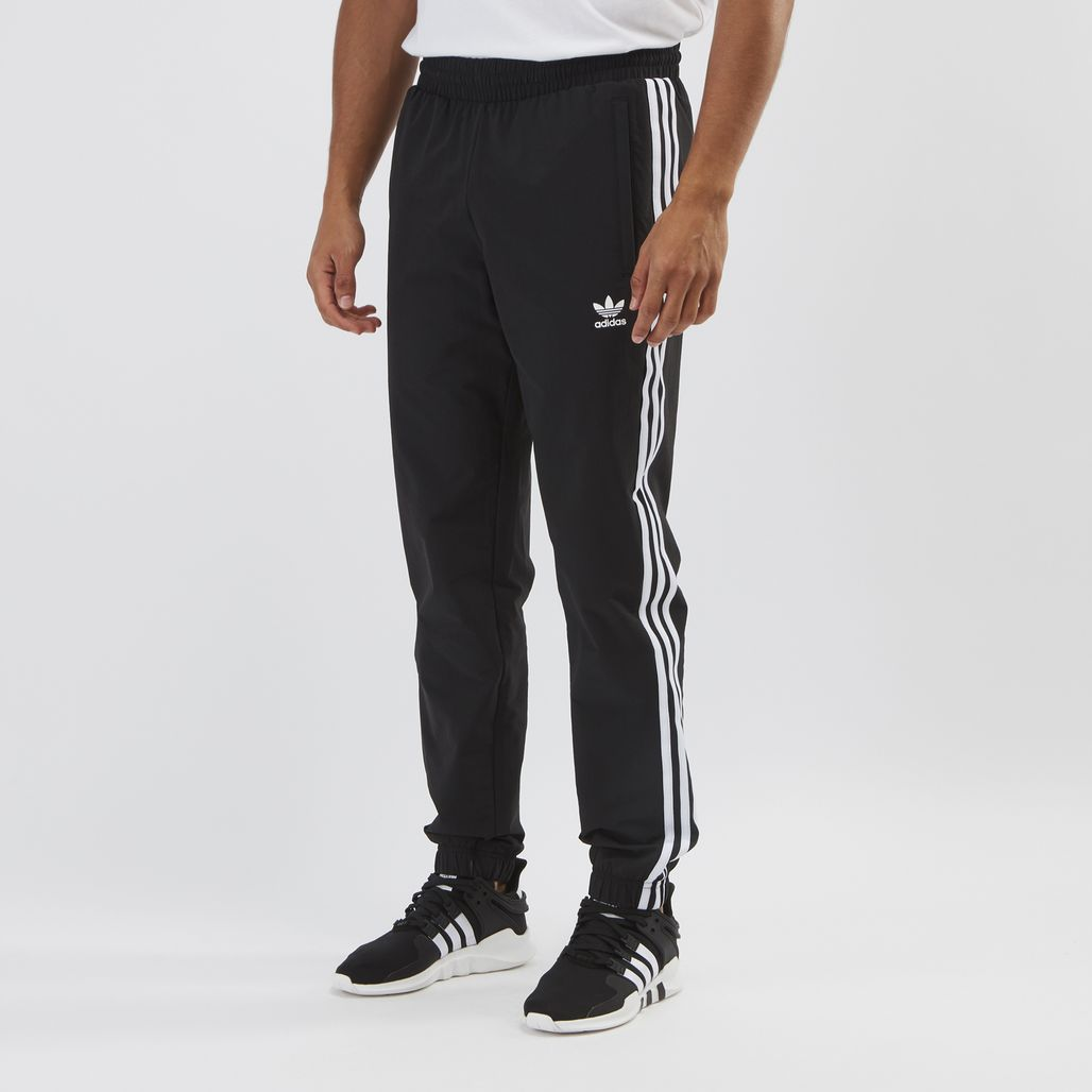 adidas Originals Warm Up Track Pants