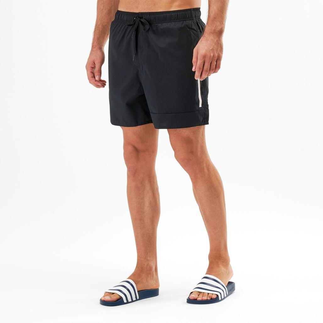 adidas BOS Swim Shorts