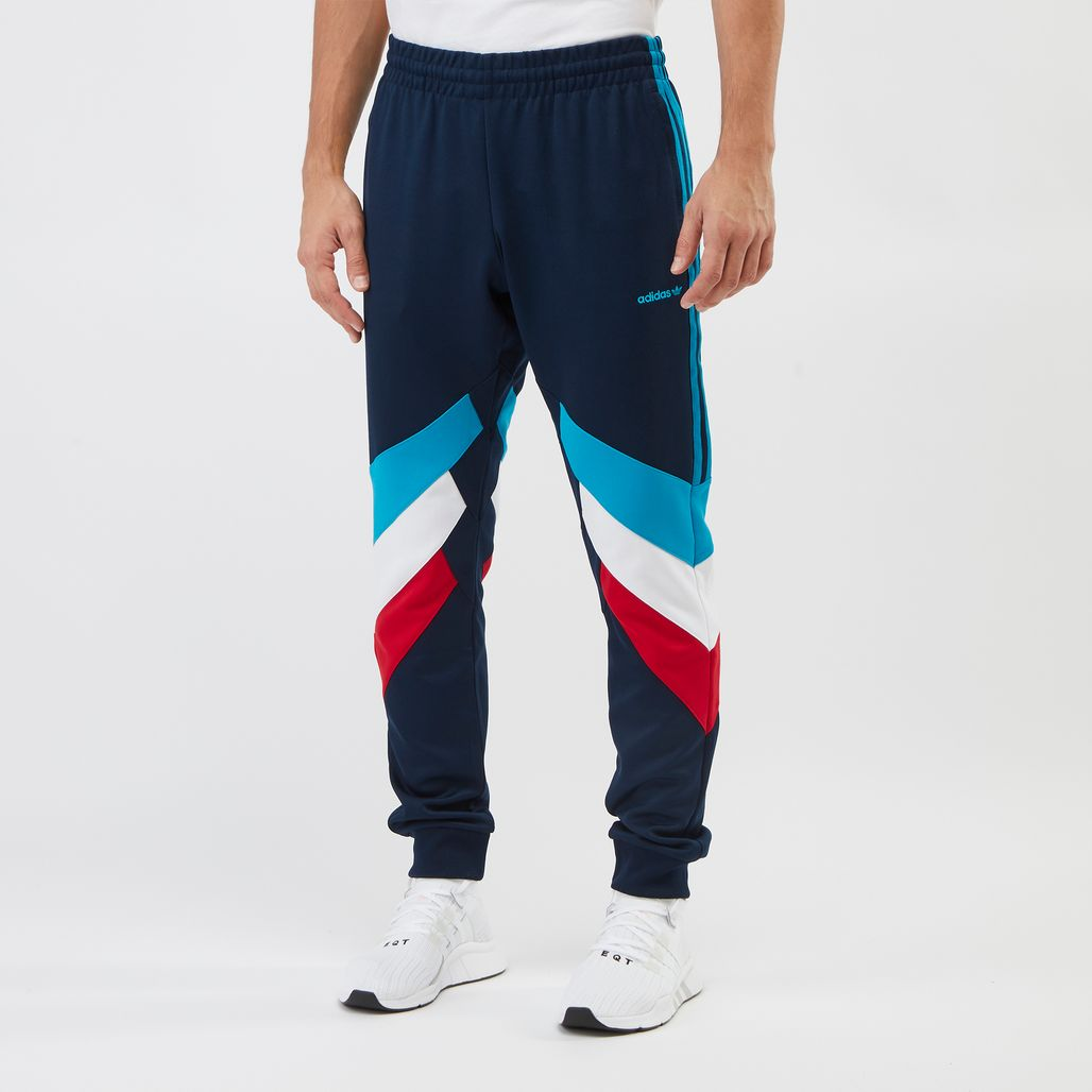 adidas Originals Palmeston Track Pants