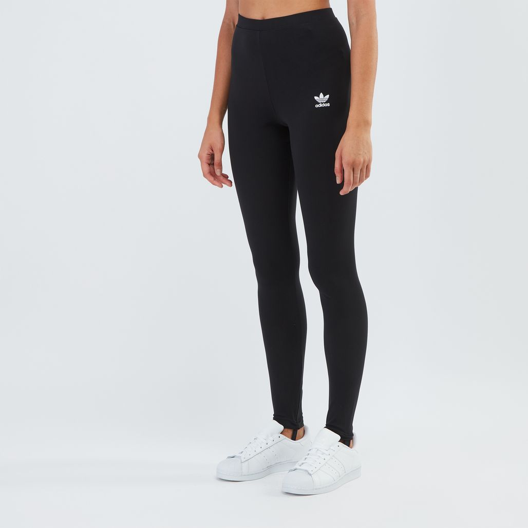 adidas Styling Complements Stirrup Leggings