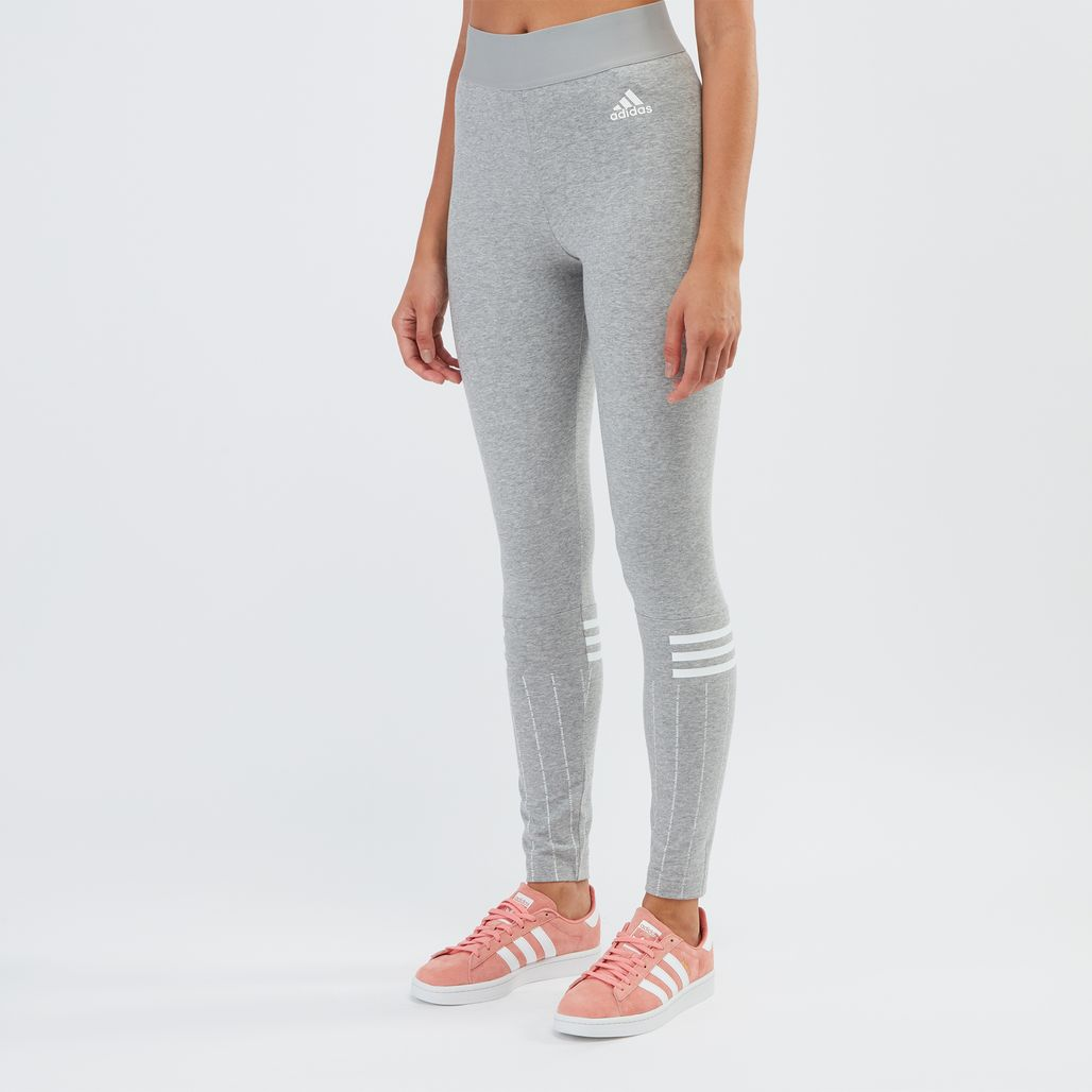 adidas Sport ID Printed Leggings