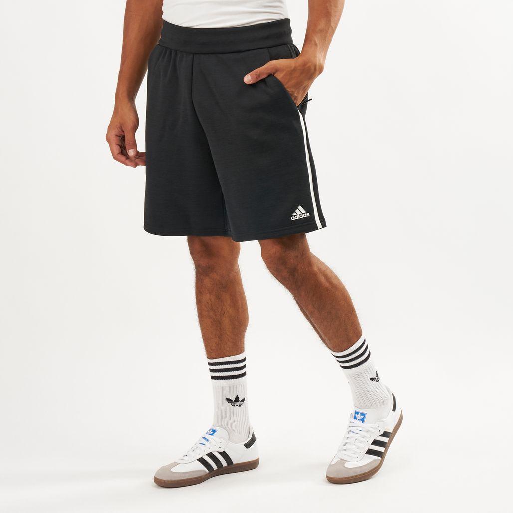 adidas Men's Z.N.E. Shorts