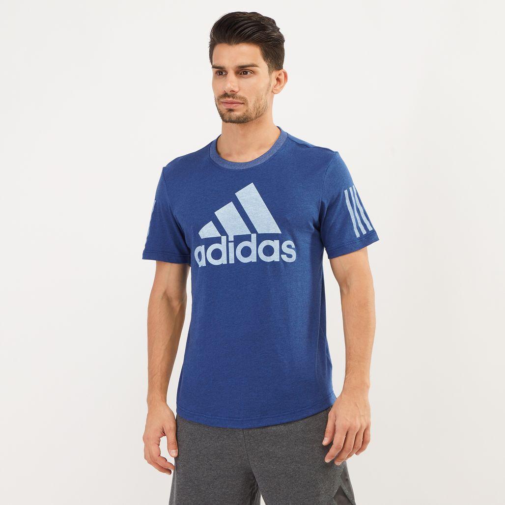 adidas Sport ID Logo T-Shirt