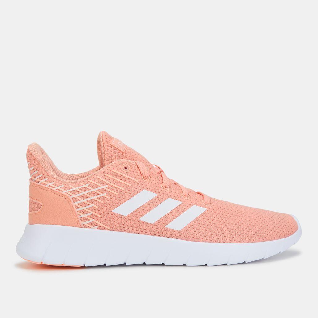 adidas Women's Asweerun Shoe