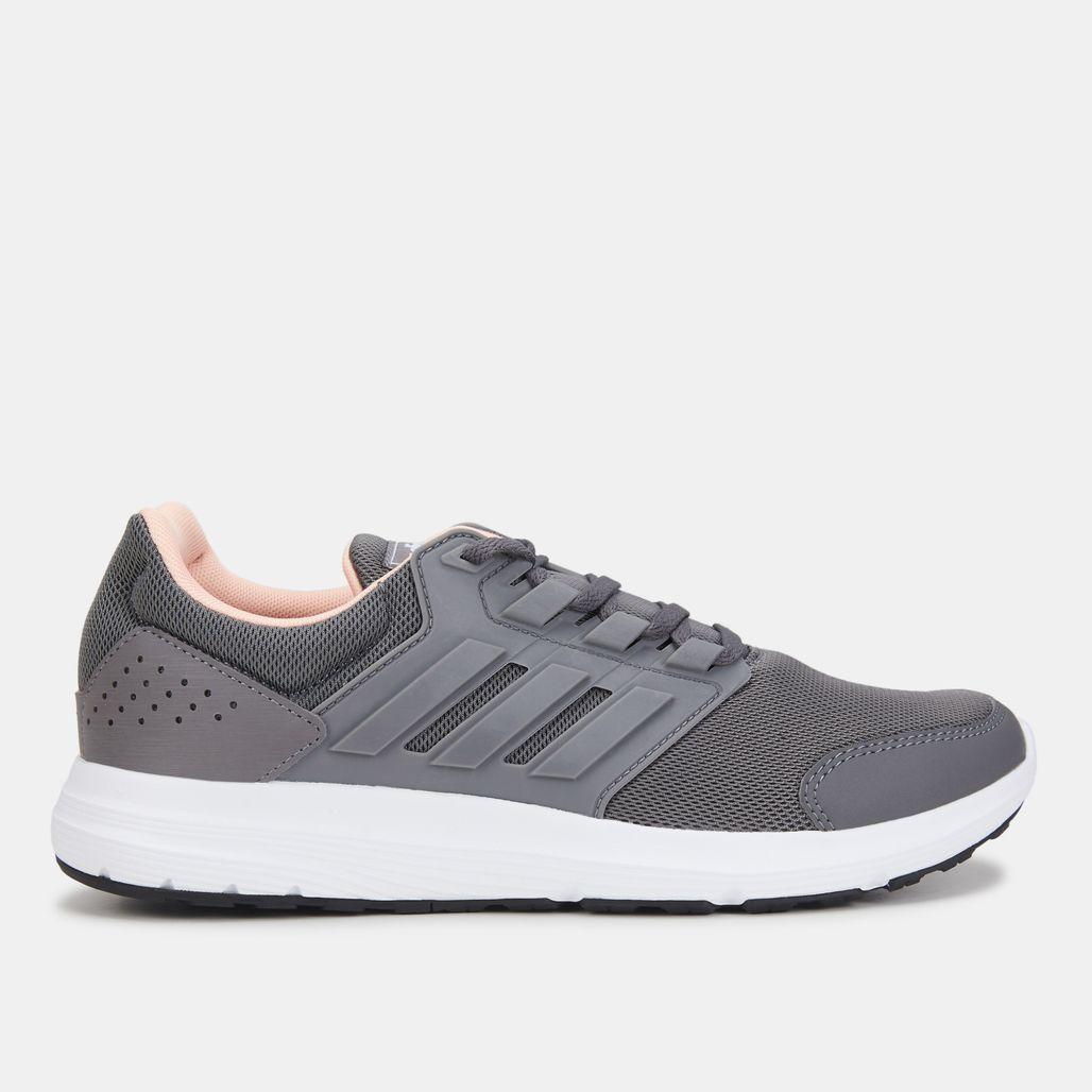 adidas Women's Galaxy 4 Shoe