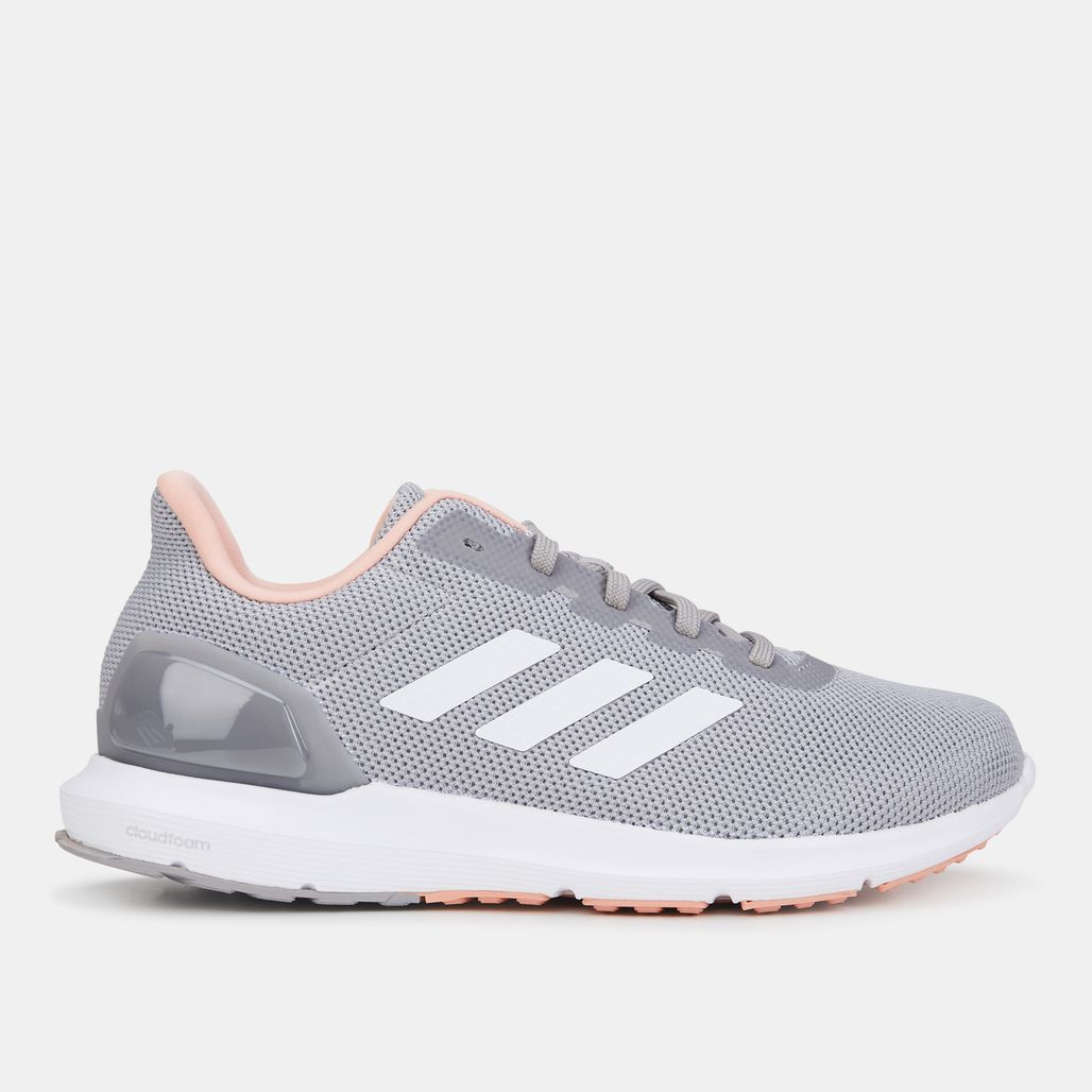 adidas Women's Cosmic 2 Running Shoe