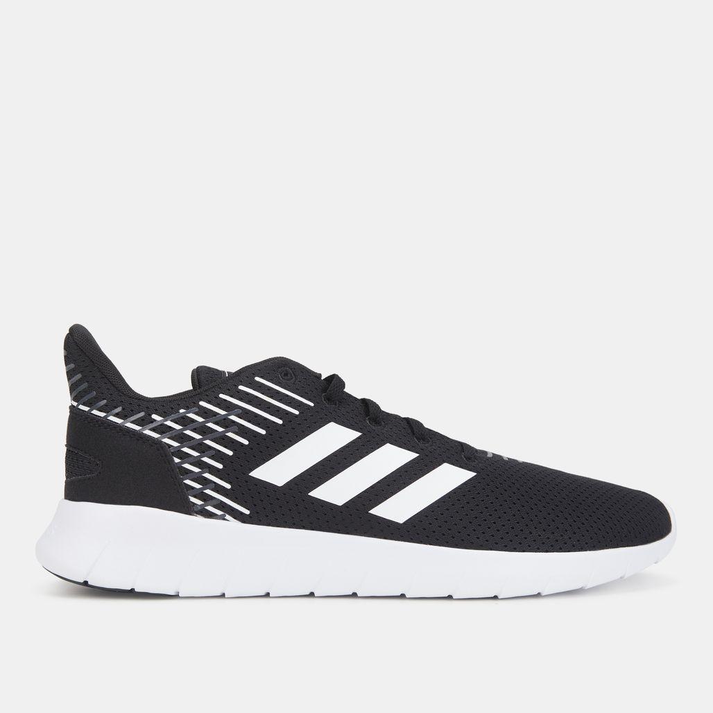 adidas Men's Asweerun Running Shoe