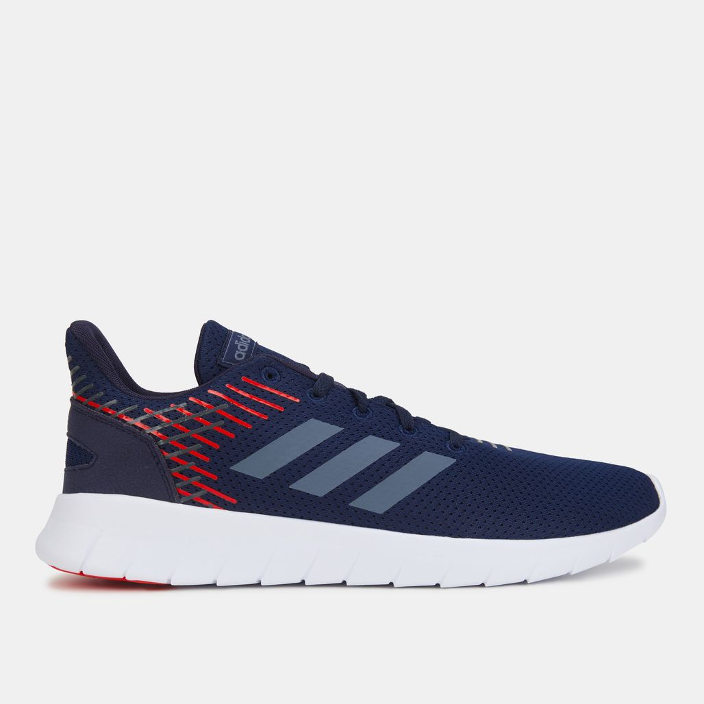 adidas Men's Asweerun Shoe